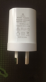 AU 5V2A USB POWER ADAPTER for mobile phones