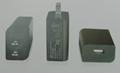 wholesales 5V3A  US usb  charger Model