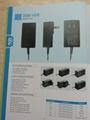 48W 24V2A 电源适配器