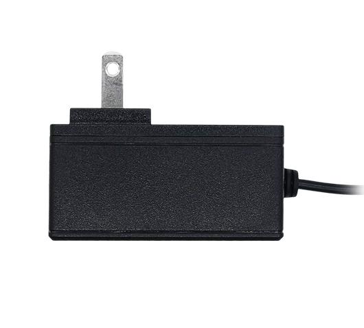 24V1A 24W power adapter GEO241U-240100 1