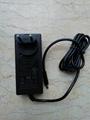 銷售 12V5A 歐規插牆式電