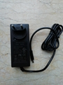 SELL 12V5A EU power adapter GEO651DA-1250