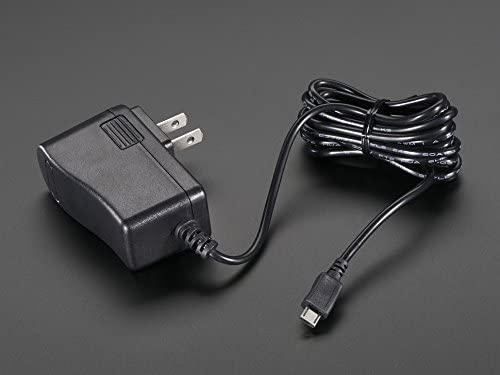 GEO151UB-6025  5.25V 2.5A 电源 5