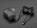 Wholesales GEO151UB-6025 POWER ADAPTER,5.25V2.5A