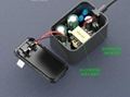 Sell 12V1A US POWER ADAPTER GA-1201000 In stock!