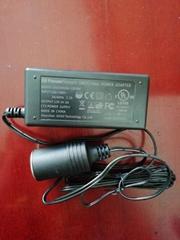 36W开关电源适配器 12V3A
