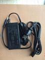 36W开关电源适配器 12V3A 2