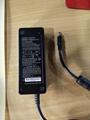 批发MEAN WELL GSM60A12 12V5A医疗电源适配器 1