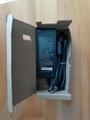批发MEAN WELL GSM60A12 12V5A医疗电源适配器 2
