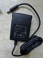 銷售桌面式9V1.6A開關電源