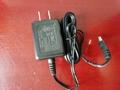 銷售GEO101UA-060150 6V1.5A電源適配器 1