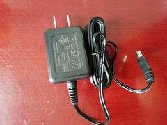 销售GEO101UA-060150 6V1.5A电源适配器