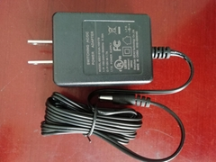 10V1.7A POWER SUPPLY AC ADAPTER POWER ADAPTER