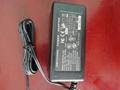 GEO241DA-1220 12V2A 24W POWER SUPPLY