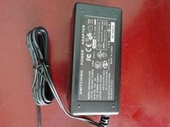 24w 12V2A 桌面式電源