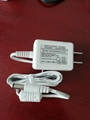 wholesales 12V1A AC adapter for led