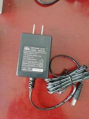 销售PSE认证GEO151J-1215 12V1.5A开关电源适配器