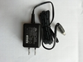 GEO 12V1A POWER ADAPTER GEO151J-1210