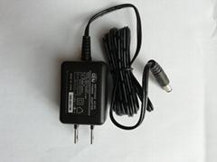 GEO 12V1A POWER ADAPTER GEO151J-1210