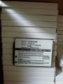 Summer 婴儿监视器替换电池 CS-SBT020MB  020800-02 1
