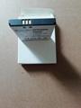 批发 Doro DBF-800A DBF-800B电池 2