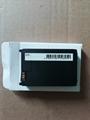 MOTOROLA 电池 BAT56557 SNN5571B 2
