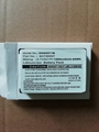 Wholesales Battery of MOTOROLA BAT56557 SNN5571B
