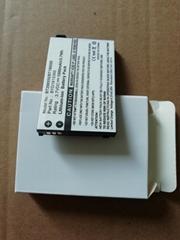 V-Tech VM321, VM333, VM341 電池 BT298555 BT298556