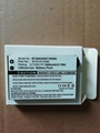 Wholesales battery for V-Tech VM321, VM333, VM341 Battery, P/N BT298555