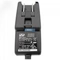 HP AC 電源5V 2A