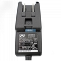 HP AC adaptor 5V 2A Input USB Output