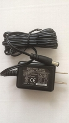 Wholesales security camera 12V1A power adapter  GEO101U-120100W