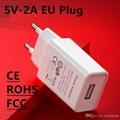 批發CE認証充電器5V1A,5V2A,出口歐洲 10