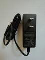 销售 12V1A UL认证电源