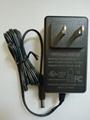 销售 24V1A UL认证电源