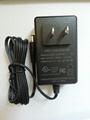 销售 12V4A UL认证电源