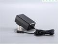 销售 12V5A ETL认证电源适配器现货 GQ48-120500-AU 2