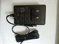 销售 12V5A ETL认证电
