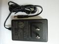 销售 24V2A ETL认证电