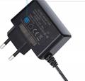 销售 12V1A 欧规认证电源