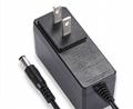 销售 5V2A UL认证电源适