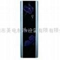 深圳南山區美的空調工程機