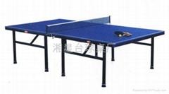 济宁乒乓球台
