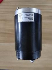 電動叉車油泵電機