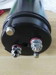 dd電動叉車油泵電機