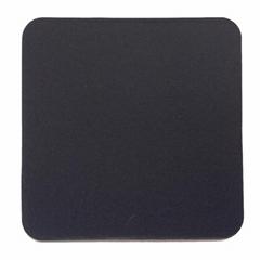 Solid Black Board