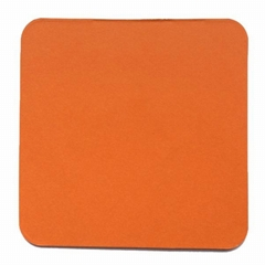 Orange Board