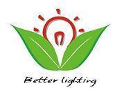 Shenzhen Betterlighting co., ltd