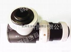 萊卡手朮顯微鏡專用視頻接口(NEW)