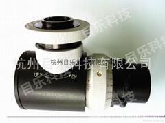 蔡司手朮顯微鏡專用視頻接口